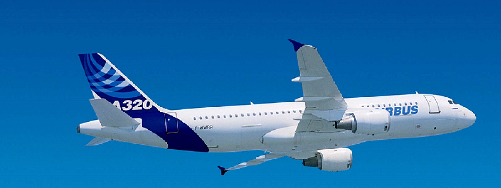 AIRBUS A-320 type rating course | AFA